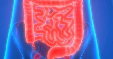El 80 % de pacientes con enfermedad celíaca no saben que la padecen