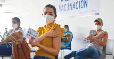 Los que no se vacunan, ¿qué razones tienen?