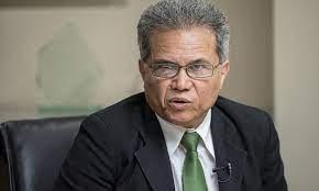 CMD acusa ARS y Ministerio Trabajo de violentar acuerdo