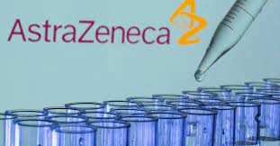 Un estudio alemán halló la posible causa de los coágulos en las vacunas de AstraZeneca y Johnson & Johnson contra el COVID-19