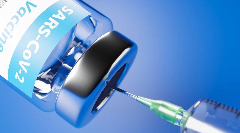 Qué es lo que se sabe hasta el momento de las vacunas contra el COVID-19 en niños