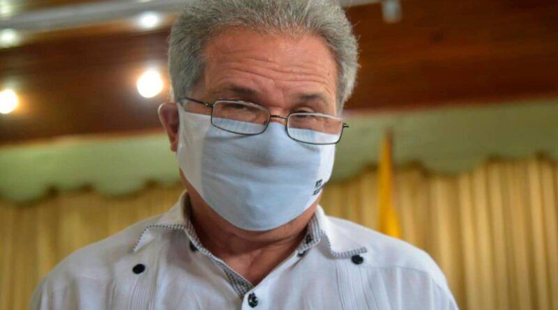 Tribunal ordena al CMD desistir de huelgas contra las ARS