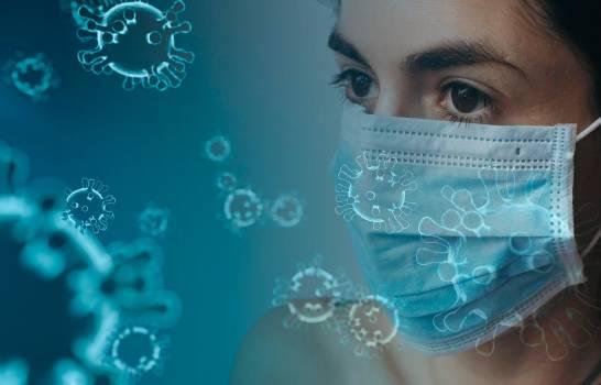 Descubren una nueva vía de hacer frente a la infección por COVID-19