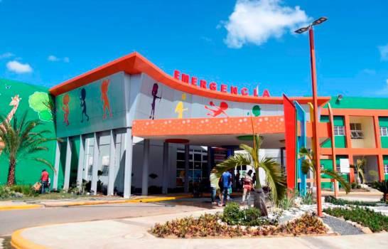 Causa revuelo solicitud de crear consejo administrativo en hospital infantil de Santiago