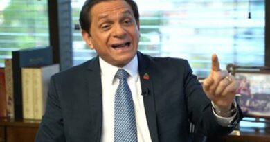 Daniel Rivera dice extranjeros que tienen dirección fija podrán vacunarse