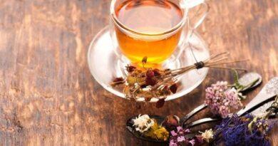 Valeriana para calmar el estrés y otros beneficios