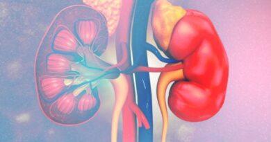 Hiperplasia suprarrenal congénita: síntomas, causas y tratamiento
