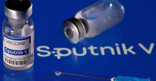 Rusia desarrolló una versión en aerosol nasal de su vacuna Sputnik V para usar en niños a partir de los 8 años