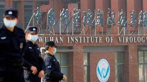 Una investigación de un laboratorio de EEUU concluyó que la teoría de la fuga del coronavirus del instituto de Wuhan es posible