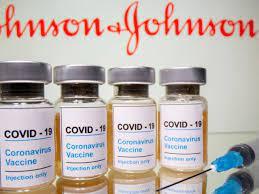 EEUU: un productor de vacunas que debió descartar 15 millones de dosis de J&J ahora debe desechar 60 millones