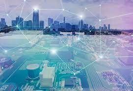 Cómo serán las ciudades pospandemia y qué podemos esperar al volver a reunirnos