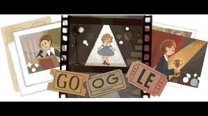 Shirley Temple: Google honra a la estrella infantil icónica de Hollywood con un Doodle animado