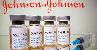 Para evitar que expiren, Estados Unidos amplió la vida útil de la vacuna de Johnson & Johnson contra el COVID-19