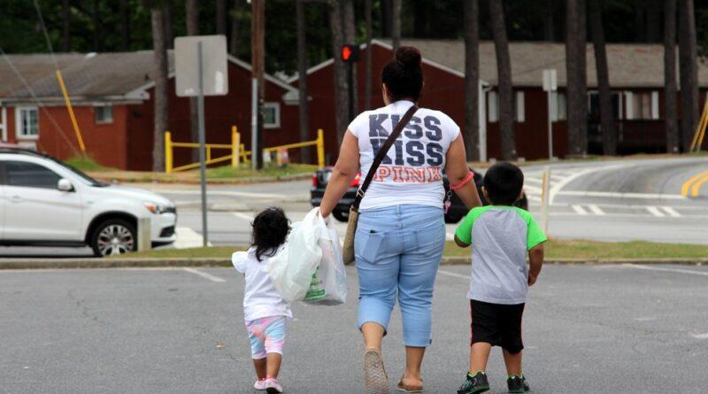 Estados Unidos: la vacuna contra el COVID-19 para niños podría ser aprobada antes de fin de año