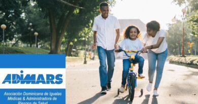 Adimars celebra 38 años de trabajo en defensa de afiliados