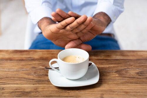 4 trucos para sobrevivir sin café todo el día