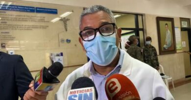 Epidemiologos dudan que en RD no circule variante Delta como aseguran autoridades