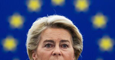 La Unión Europea alcanzó su principal objetivo contra el COVID-19: ya distribuyó dosis para vacunar completamente al 70% de su población adulta