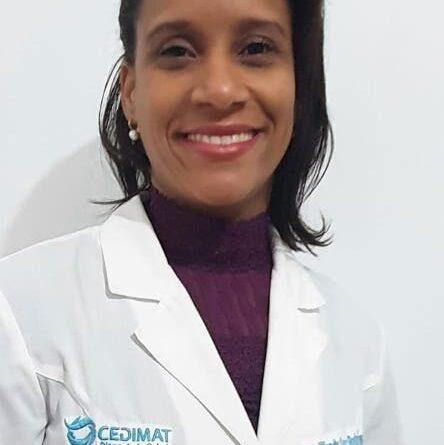 Nefróloga alerta por la enfermedad renal crónica en niños
