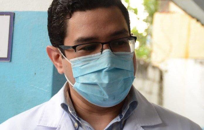 Epidemiología reporta cuatro muertes y 697 nuevos contagios