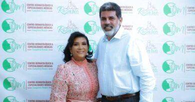 Rosario Bio-Stetic Center & Centro Dermatológico Evangelista Rosario abre sus puertas en Gascue