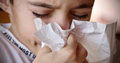 Por qué nunca podremos convivir con el COVID como sucede con la gripe