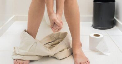Grasa en las heces fecales: ¿qué la causa y cómo prevenirla?