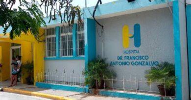Instalarán farmacia de Programa de Medicamentos de Alto Costo en La Romana