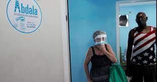 Por tercer día seguido, Cuba registró récord de nuevos contagios y muertes por COVID-19