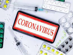 En busca del medicamento indicado: detectaron dos en uso que podrían combatir el SARS-CoV-2