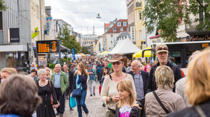 Incidencia por debajo de 10: NRW afloja considerablemente las reglas de corona
