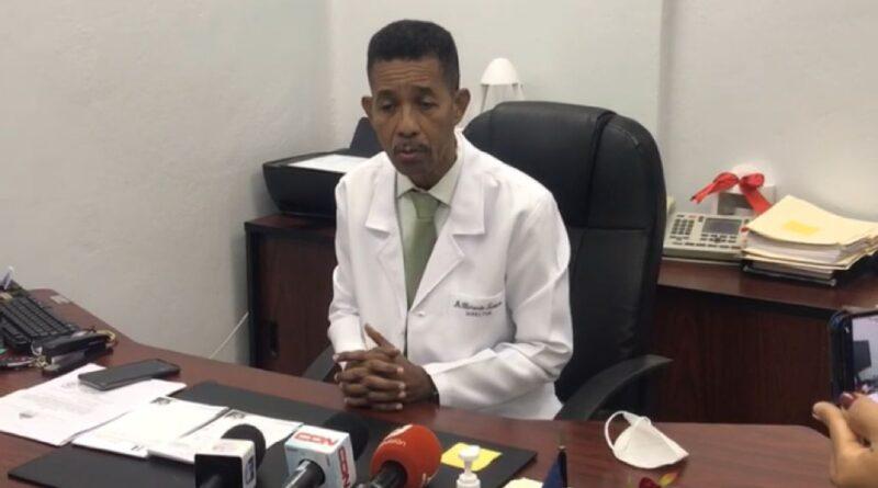 Preocupa rebrote de dengue en medio de pandemia del Covid-19