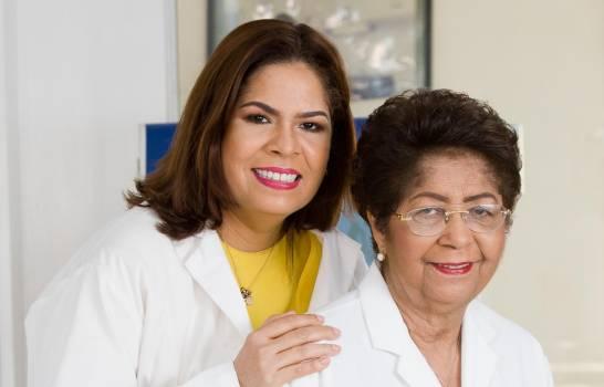 Laboratorio Patria Rivas celebra 55 años innovando en diagnósticos clínicos