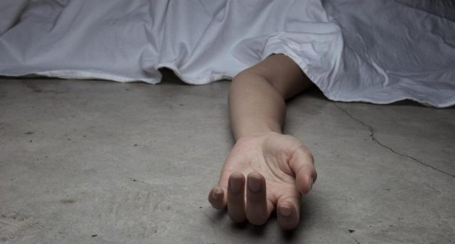 OJO: Menor de 13 años muere electrocutado en Barahona