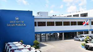 Salud Pública notificó ayer 130 casos covid-19 y cero muertes