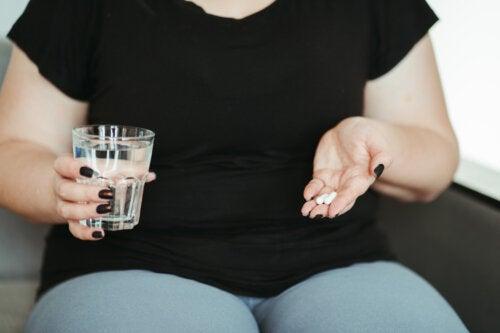 Saxenda (liraglutida): usos, beneficios y efectos secundario