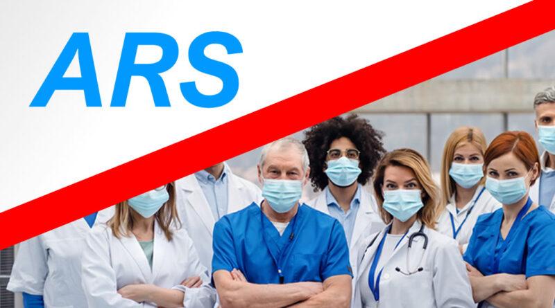 """Demandan Gobierno busque solución """"seria"""" a tema de honorarios médicos"""
