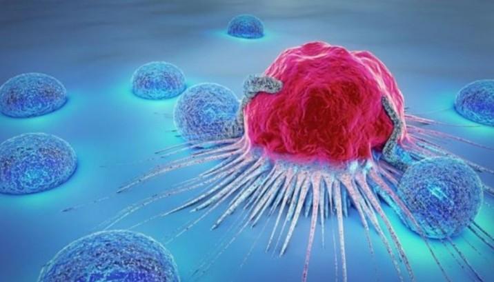Investigan cómo atacar cáncer con terapia de protones