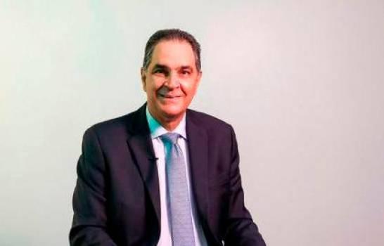 SeNaSa exhibe logros en el primer año de gestión del Dr. Santiago Hazim