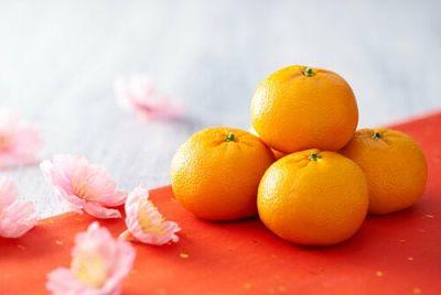Mandarina: tipos, beneficios y usos en la cocina