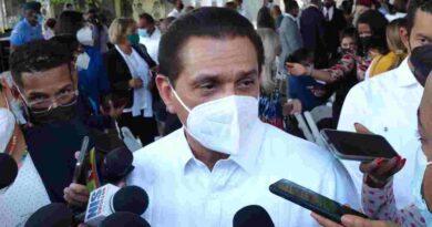 Ministerio de Salud Pública ejecutará jornadas de pruebas PCR en los centros educativo