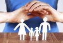 Crece venta seguros de vida en RD