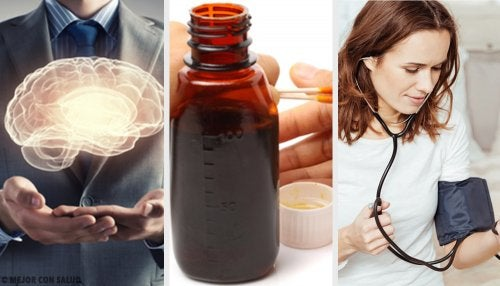 Yodopovidona: usos y precauciones