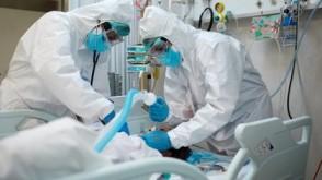 COVID-19: qué procesos del sistema inmune facilitan el desarrollo de cuadros graves