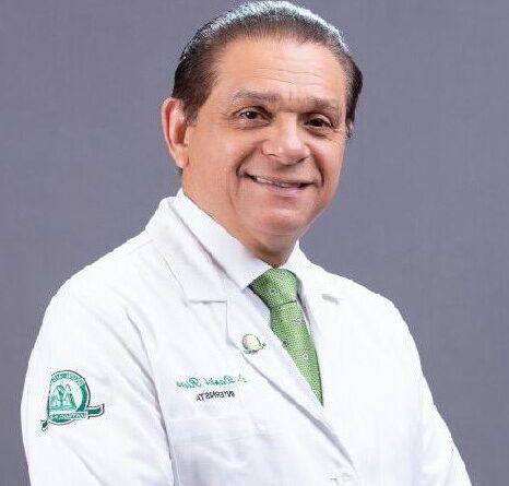 Gobierno ha invertido sumas millonarias para enfrentar el Covid, afirma ministro de Salud