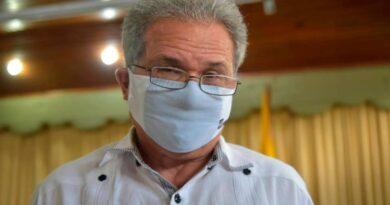 Colegio Médico Dominicano suspende huelga programada para hoy y mañana