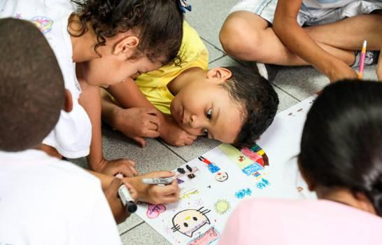 """Unicef: """"Efectos nocivos del COVID-19 sobre salud mental en niños y jóvenes podría prolongarse"""""""